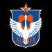 Albirex Niigata FC